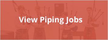 View Piping Jobs